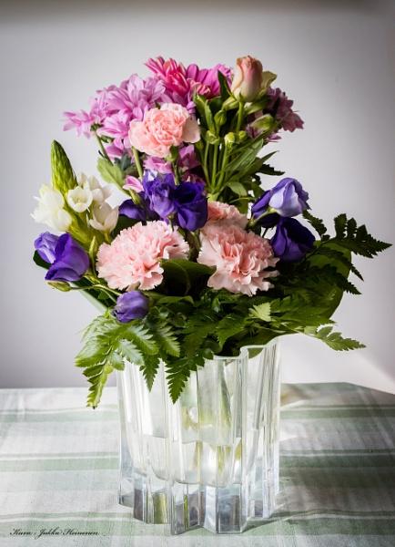 Happy Mother`s day ! by kuvailija