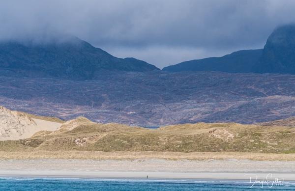 Tourist One... by Scottishlandscapes