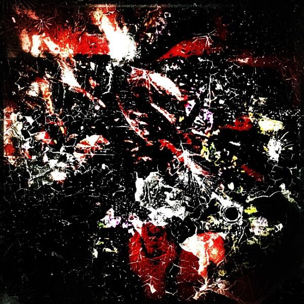 Kaleidoscope by Monochrome2004