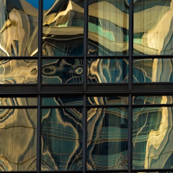 Guernica Redux by BobbyMS