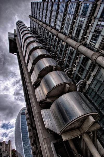 Lloyds by Stephen_B