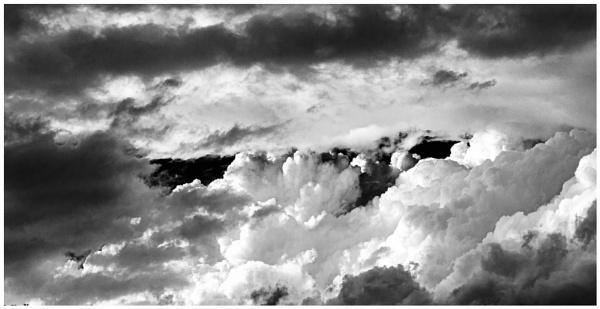 Cloud.s by Nikonuser1