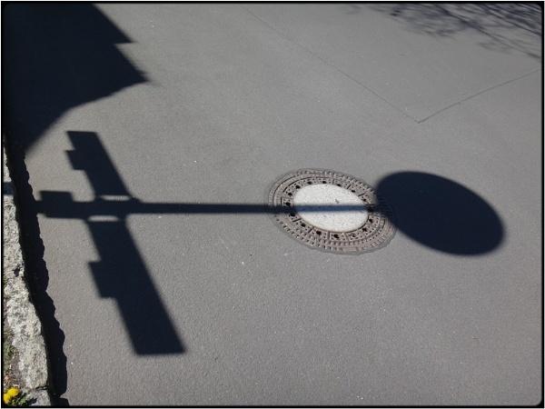 sundial by FabioKeiner