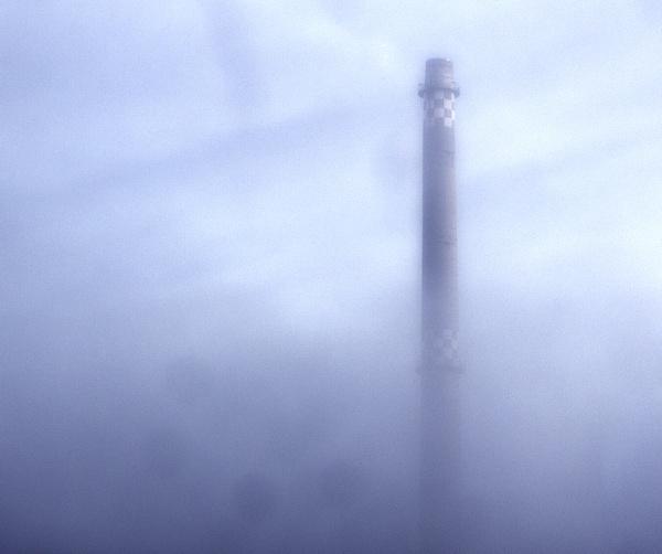 Early Berlin Morning by FotoDen