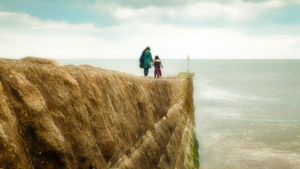 Dawlish Dream by photographerjoe
