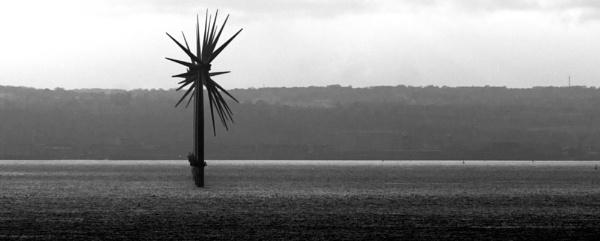 Coatham turbines by oldgreyheron