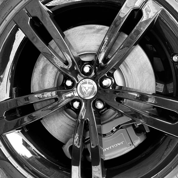 Wheel by groovypinkchick