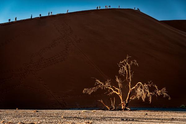 Dark Side of the Dune by Jasper87