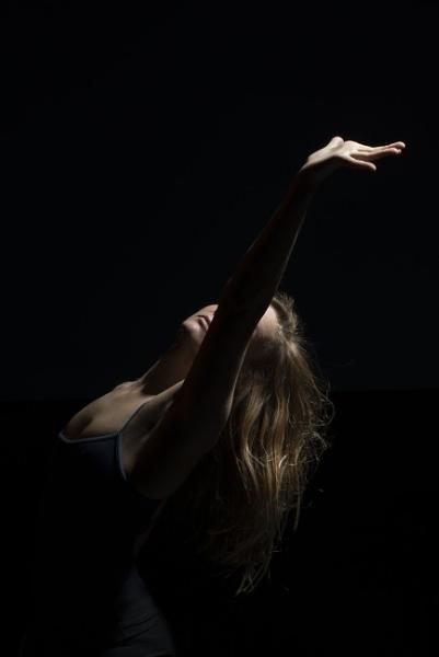 Leighann light by Ahem