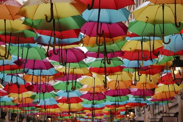 Poppins by Merlin_k