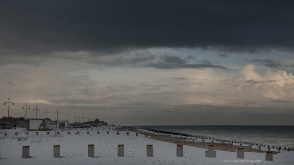 Winter SkySkape by SkySkape