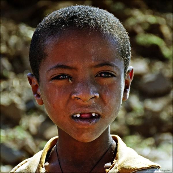...Ethiopia by papajedi