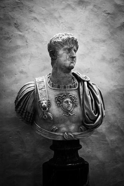 Nero by rninov