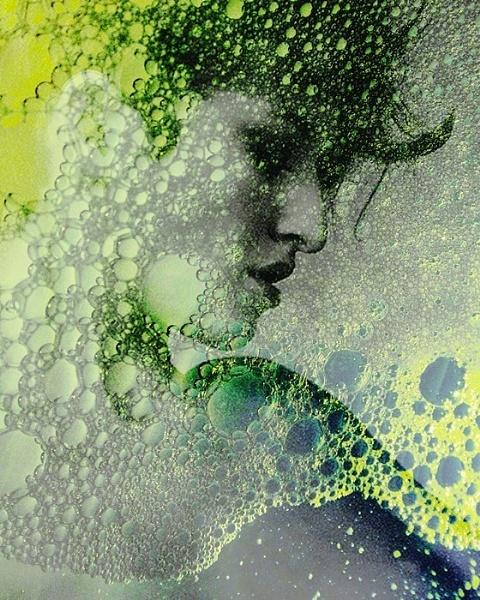 Bubbles by Moss_Garden