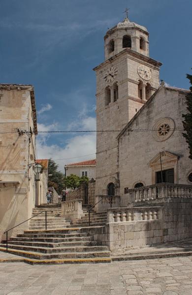 Cavtat, Croatia by canoncarol