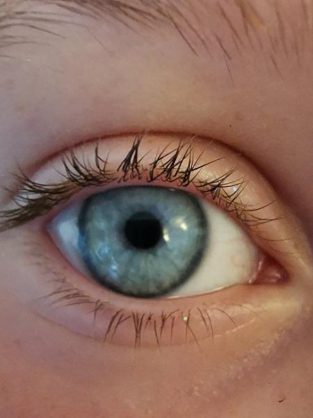 Eye by marcsneddon