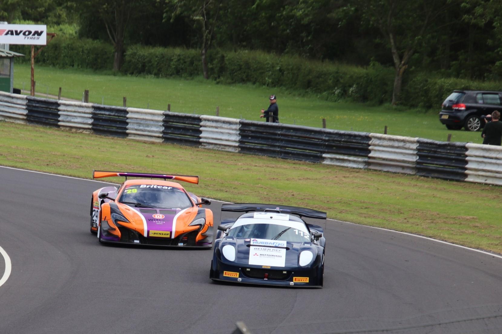 McLaren v Noble