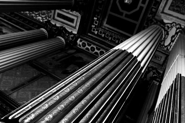 Columnar by ardbeg77