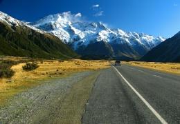 Mt Cook NP 43