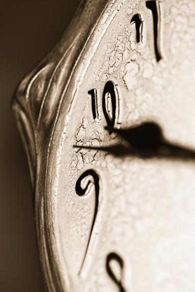 Time by Merlin_k
