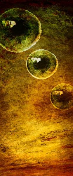 Eyeballs in the sky by AlanJ