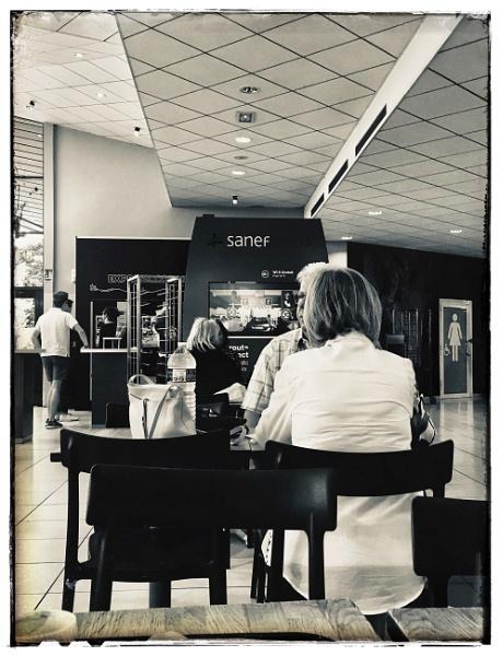 SANEF by dukes_jewel