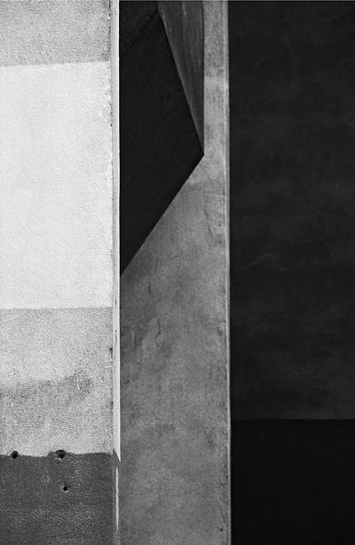 88H by LaoCe