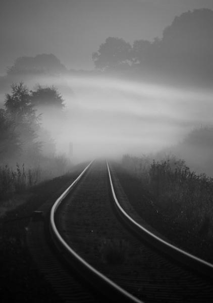 Vanished by mlseawell