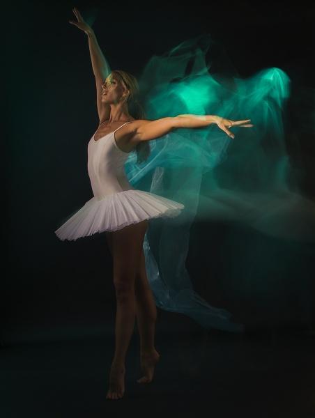 Dance movement. by Mrserenesunrise