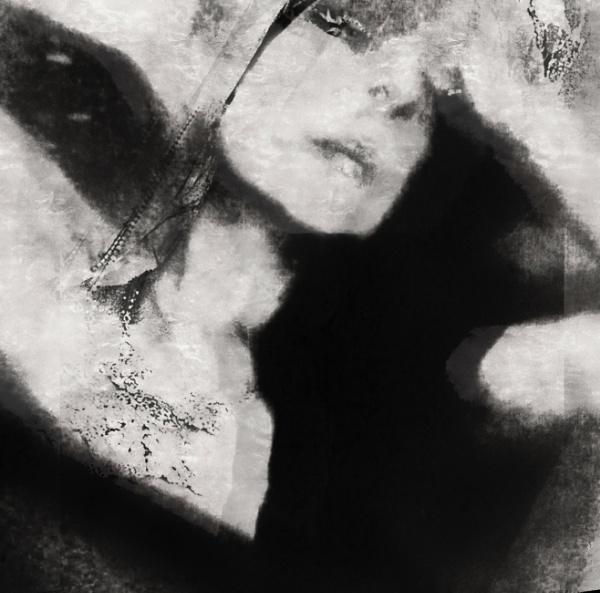 impresiones intimas by lostrita