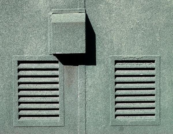 Doors by RysiekJan