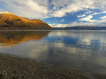 Lake Wanaka 51