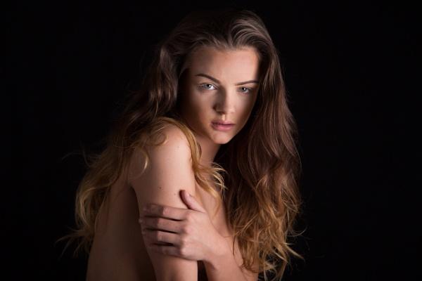 Gigi by markpendle