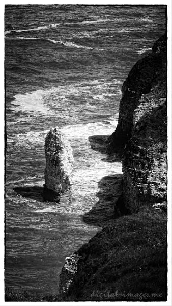 Selwicks Bay XXV by Alan_Baseley