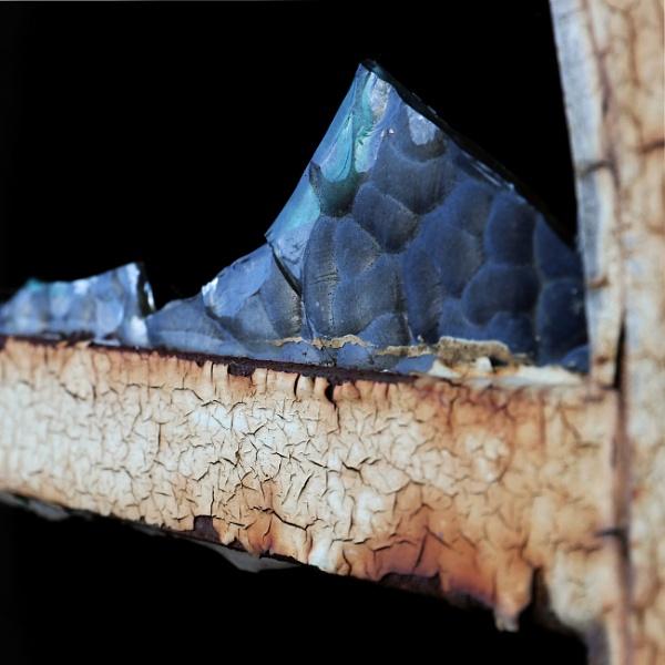 The Shard by ardbeg77