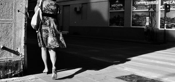 Turning Point by MileJanjic