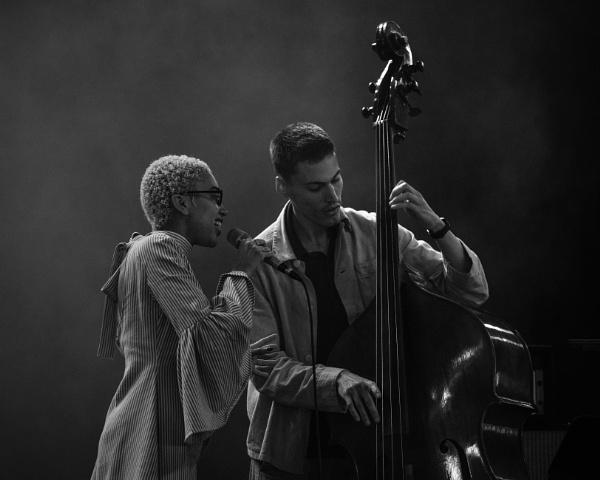 Strings & Things by Drummerdelight