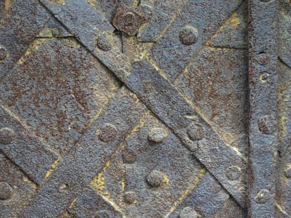 Corrosion by SauliusR