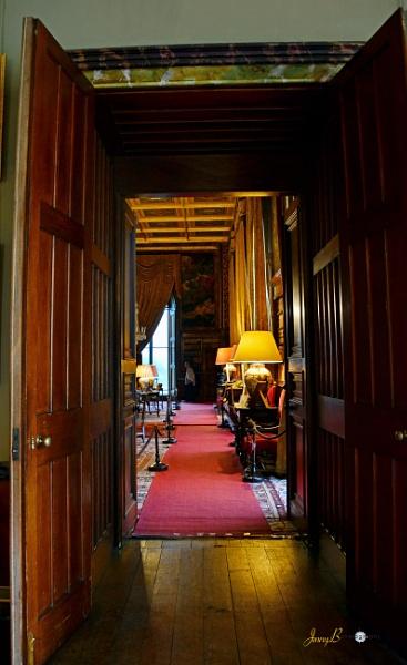 door to a door to a door !!! by jb_127