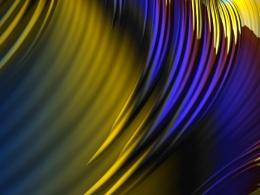 Striking Color