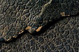 Canyon.Inspirational surfaces