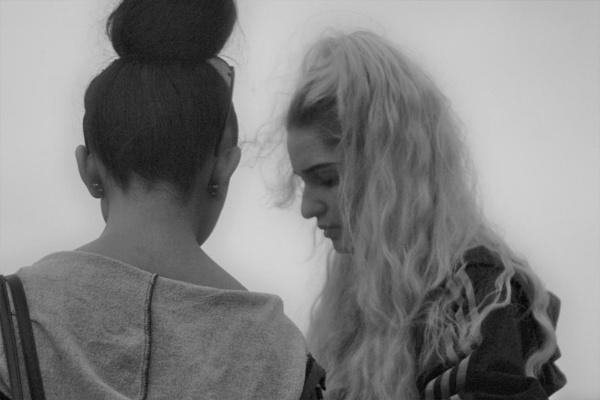 HAIR ! by wsh
