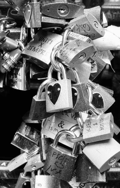 Locks by nclark