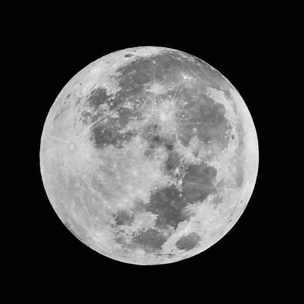 Lunar by nclark