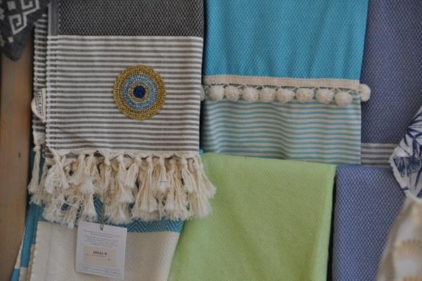 Cloth pics !! by Chinga