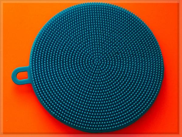 BLUE DOT\'S. by kojack