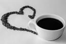 Love Coffee by sjr