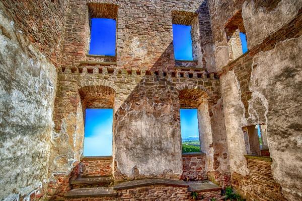 Windows by Leikon