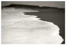 The power of the Atlantic ocean ....... ( Part IV.) by bliba