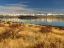 Lake Tekapo 39 by DevilsAdvocate